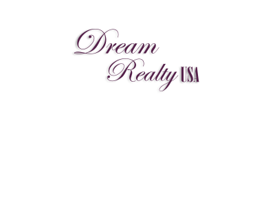 Dream Realty Logo